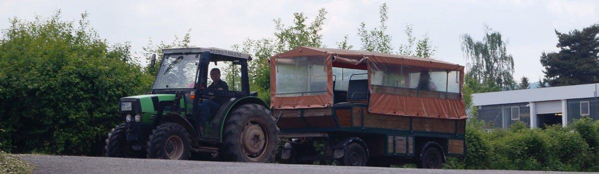 planwagen-fahrten-ayl