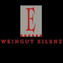 Weingut Eilenz